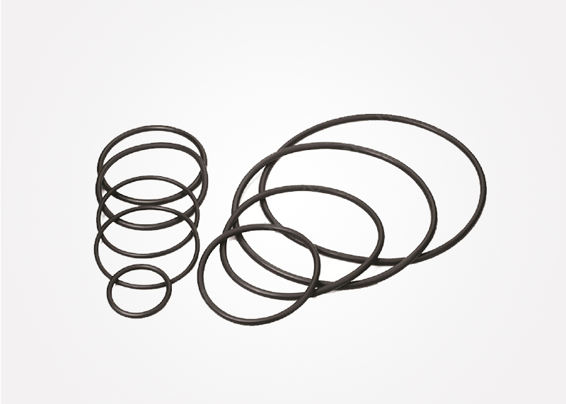 RCC Pipe Rubber Ring